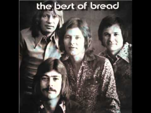 Bread - I Want To Make It With You