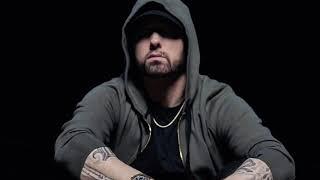 Eminem & The Banks aka Lyrical King - Not Afraid Riddim Mix - Interscope Records - 2010