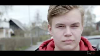 "Video profile: CS:GO wonderchild Ludvig ""Brollan"" Brolin"