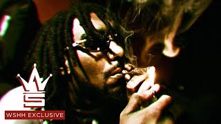 "FMB DZ ""All The Smoke"" (WSHH Exclusive - Official Music Video)"