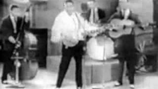 rock and roll 50s top videos part 1