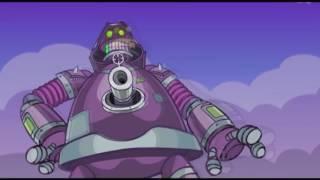 Star Wars - Babix (Barbariki), Fun & Adventure Car...