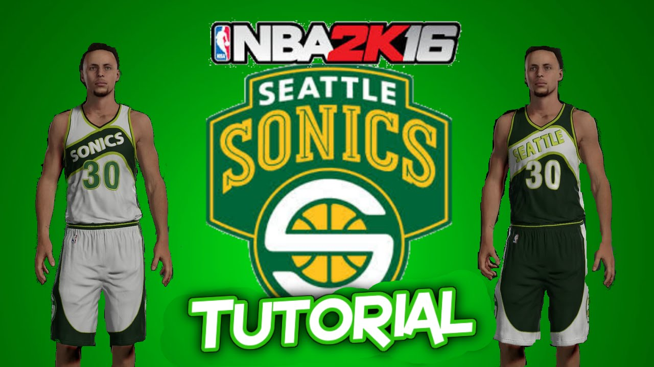 how to get a new contract in nba 2k16