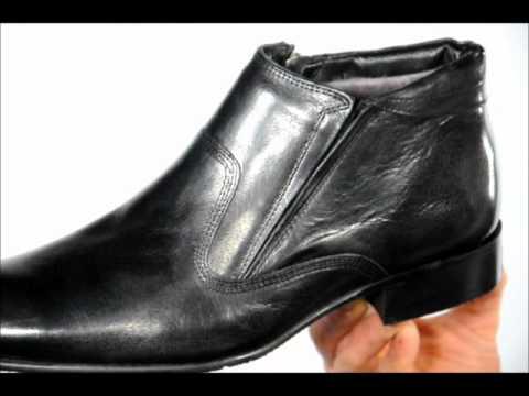 Мужские ботинки тимберленды - фото - 2017 / Men's shoes Timberland - photoиз YouTube · С высокой четкостью · Длительность: 2 мин5 с  · Просмотры: более 2.000 · отправлено: 03.12.2015 · кем отправлено: Мода Плюс