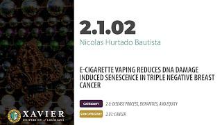 XULA 2021   2.1.02 – Nicolas Hurtado Bautista