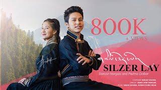 SILZER LAY|| New Ladakhi Song| Stanzin Norgais ft. Padma Dolkar| Official Music Audio| 2019