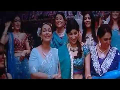 Rola Pe Gaya HD - FULL VIDEO Song (feb 14 2011) Patiala House