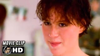 SIXTEEN CANDLES Clip - They Forgot (1984) Molly Ringwald