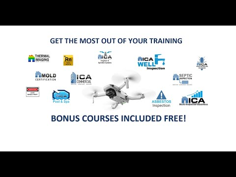 2020-ica-updated-home-inspection-training-online-demo-video