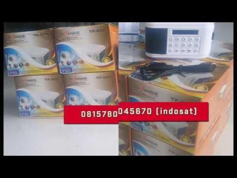 0815.7804.5670 (indosat) Mp3 Quran Free Download, Mp3 Quran Per Juz
