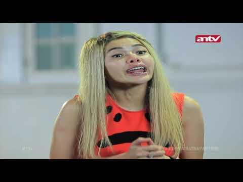Petaka Seorang Begal! | Jodoh Wasiat Bapak ANTV Eps 1038 12 Juli 2019 Part 3