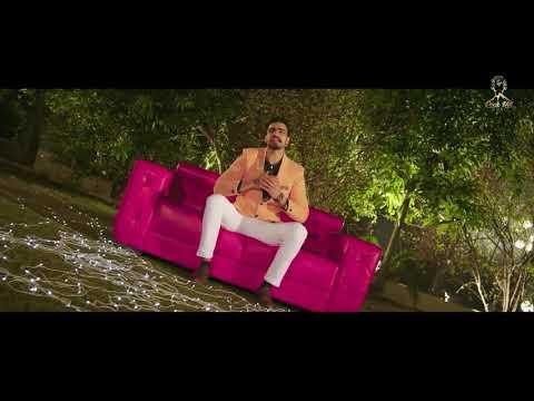 Reejh superjeet new Punjabi song 2018