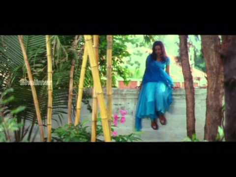 Cheli Movie | Madhavan & Reema Sen Thinking About Each other Love Scene