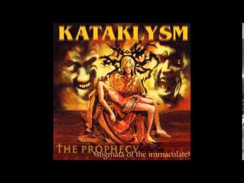 Kataklysm - The Renaissance