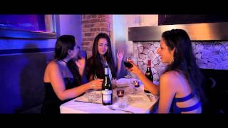 Shervin Arya - Zesht Official Video