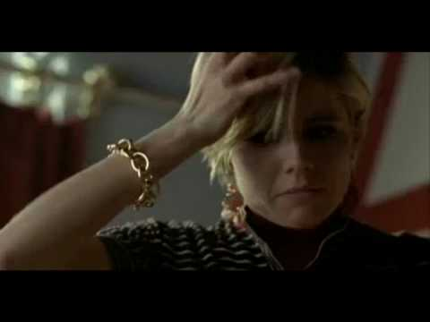 factory girl - shakin all over