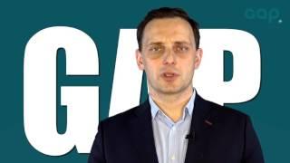 GAP wie JAK korzystać z podatku liniowego
