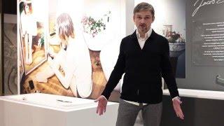 видео Сантехника оптом в Москве. Смесители опт. Компания Аквалига.