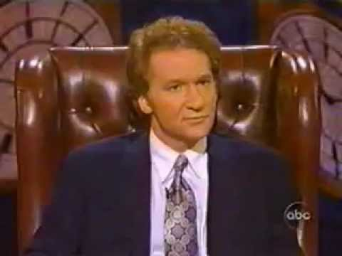 "Bill Maher&Michael Moore | welfare - capitalism - poor - unemployment-""wall street"" rich. (part 2)"