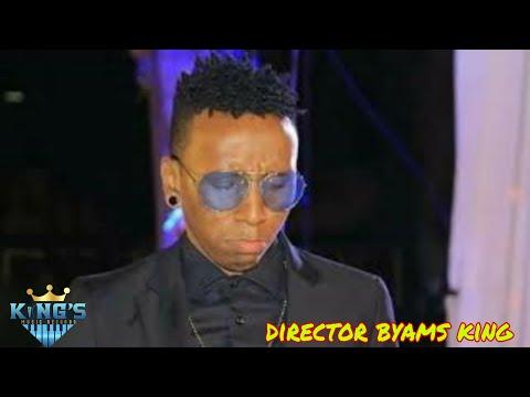K2ga ft Alikiba - yote sawa (Official music video) thumbnail
