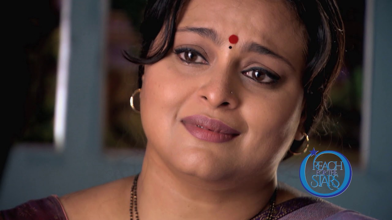 Download Zee World: Reach for the Stars   Afternoon Favourites   Teaser