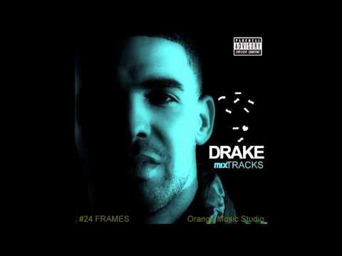 Ignant Shit - Drake fet.  Lil Wayne [HQ]