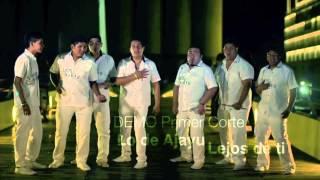 LOS DE AJAYU / LEJOS DE TI (SAN SIMON)