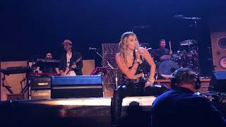 We Can´t Stop - Miley Cyrus live at Tinderbox Denmark 28.06.2019