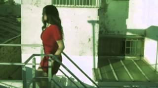 Download Los Saicos Besando a otra CLIP MP3 song and Music Video