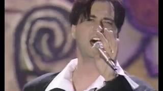 валерий Меладзе Сэра Песня года 1995 Отбор.