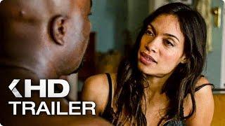 Marvel's THE DEFENDERS Trailer German Deutsch (2017) streaming