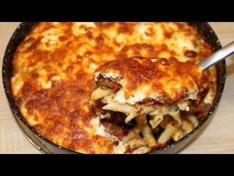 gratin-de-pÂte-a-la-viande-hachÉe-facile-(cuisinerapide)