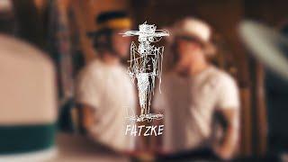 Fatzke: Imagefilm