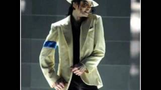 Michael Jackson - Unbreakable Feat. The Notorious B.I.G.(w/ lyrics)