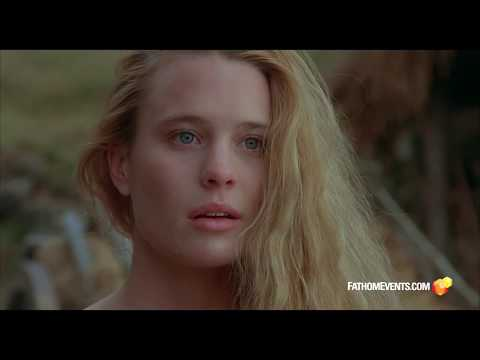 "The Princess Bride 30th Anniversary - Buttercup and Westley ""As You Wish"" Clip"
