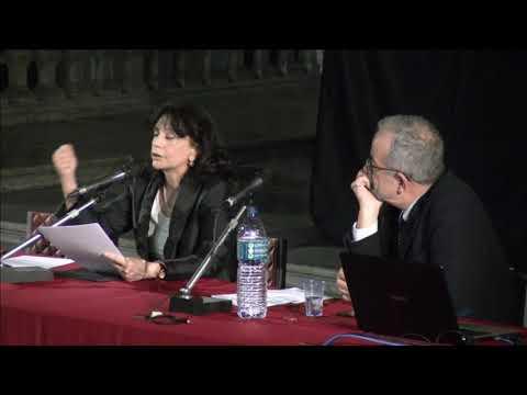 Donatella Di Cesare, Italiani marrani