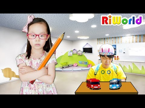 毽洂鞚搓皜 靹犾儩雼橃溂搿� 氤�頄堧嫟! (氚橃爠欤检潣) 毽洂鞚挫潣 靹犾儩雼� 雴�鞚� 鞛ル倻臧� 雴�鞚� Daddy turn into a little boy. Kids Toy  毽洂靹胳儊