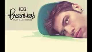 Fedez - Sig. Brainwash (ALBUM COMPLETO)