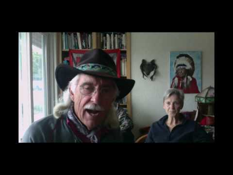 Global Wisdom Community Call - December 3, 2016