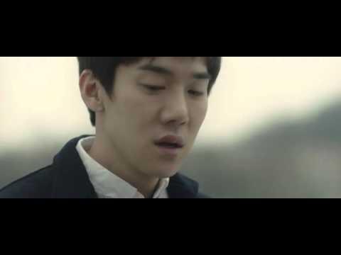 The beauty inside korean movie ending youtube for Inside unrated full movie