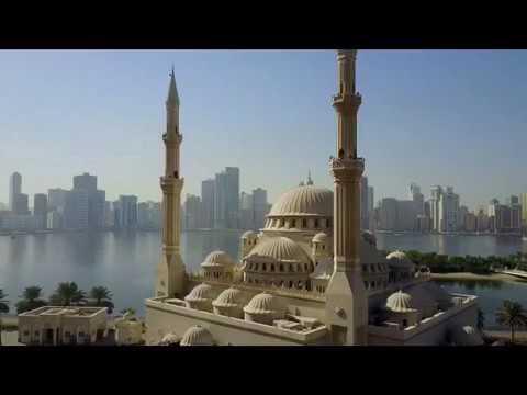 Shj-UAE