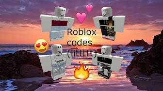Codes Youtube - hathair code roblox rhs youtube