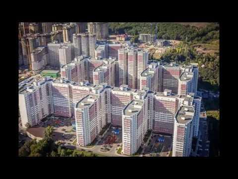 Продам 1-2-3 ком кв Воронеж,  ул.Шишкова,140б,  (тел.8 950 761 63 36)Недвижимость.