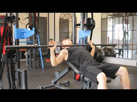 what-parts-of-the-chest-does-a-bench-press-hit?-:-getting-strong-&-healthy