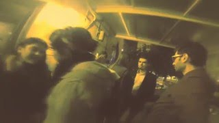 Inal Bilsel - Bahar Geldi [Live Recording]