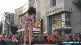 Katy Perry - Wide Awake [Best Live Performance]