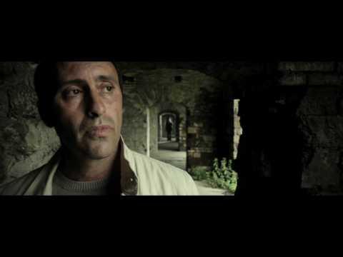 L'amante - 48 Ore Film Project 2010 - Roma