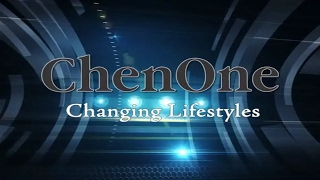 ChenOne TVC 2012
