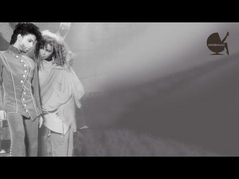 Rosie Gaines - Closer Than Close (Schwarz & Funk Classic House Mix)