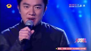《天天向上》看点: 王祖蓝再现经典《浮夸》 Day Day UP 10/09 Recap: Imitates Eason Chan【湖南卫视官方版】